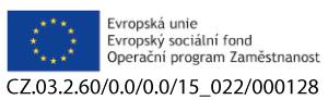 loga MPSV_01